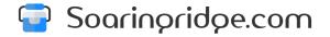 soaringridge.com